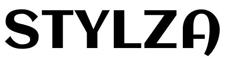 STYLZA